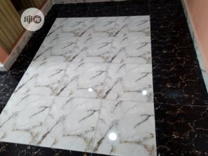 Professional Cleaning Services | Cleaning Services for sale in Osun State, Osogbo