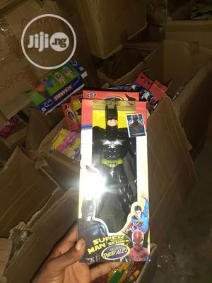 Action Figure Toys | Toys for sale in Lagos State, Lagos Island (Eko)