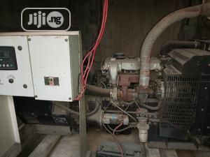 Coldroom/ Blast Freezer | Manufacturing Equipment for sale in Lagos State, Amuwo-Odofin
