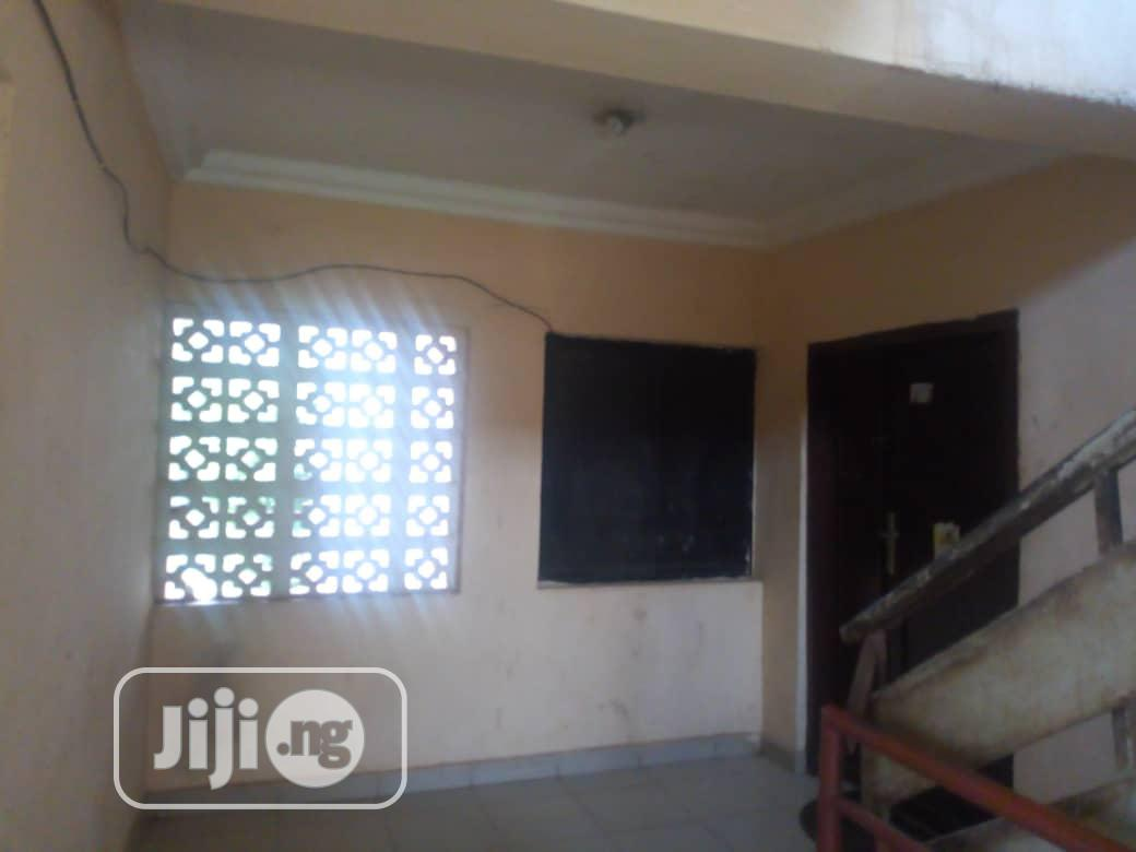 Distress Sale Of 3 Bedroom Block Of Flat In Karu