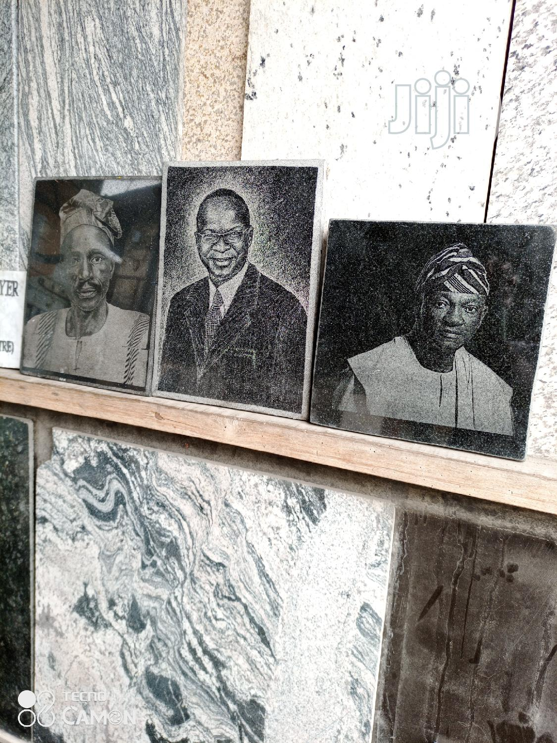 Marble Act Work | Arts & Crafts for sale in Amuwo-Odofin, Lagos State, Nigeria