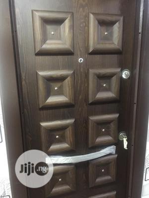 Turkish Luxury Door | Doors for sale in Lagos State, Orile