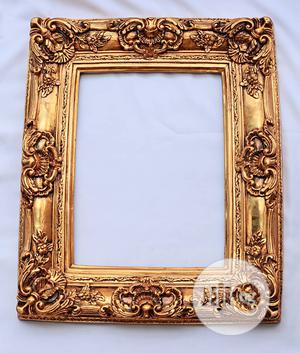 Picture/Mirror Frame | Home Accessories for sale in Lagos State, Agege