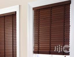 Fine Window Blinds   Home Accessories for sale in Delta State