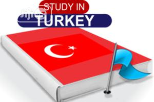 Turkey Visit Student Visa,With Job Link Up on Arrival   Travel Agents & Tours for sale in Lagos State, Ajah