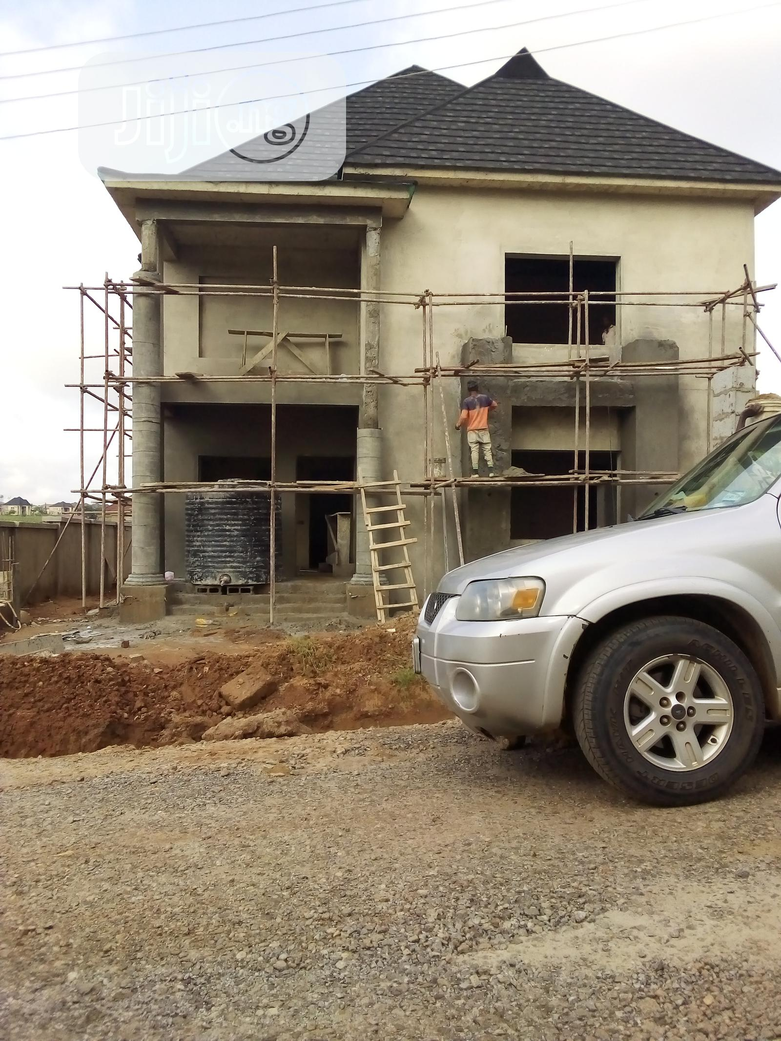 Engineer Daniel | Building & Trades Services for sale in Kubwa, Abuja (FCT) State, Nigeria