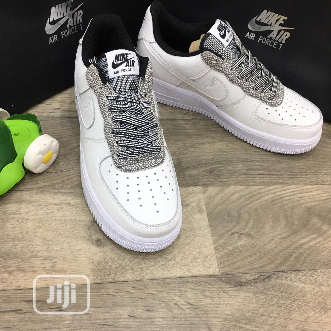 Nike Sneakers | Shoes for sale in Ikoyi, Lagos State, Nigeria