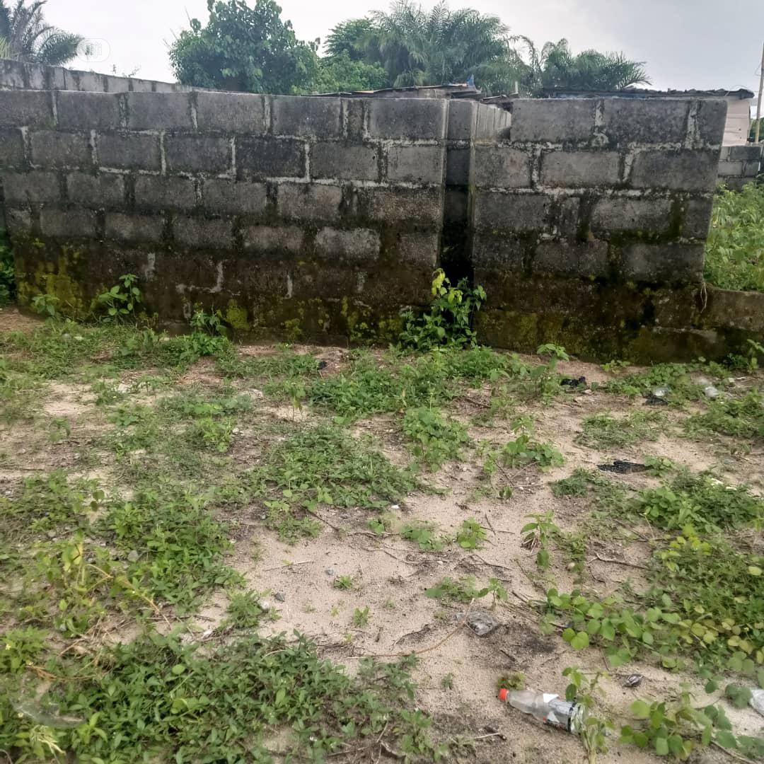 Land For Sale | Land & Plots For Sale for sale in Ajah, Lagos State, Nigeria