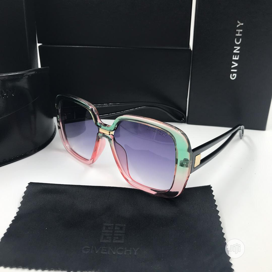 Archive: Givenchy Designers Original Glass Affordable Price Tested