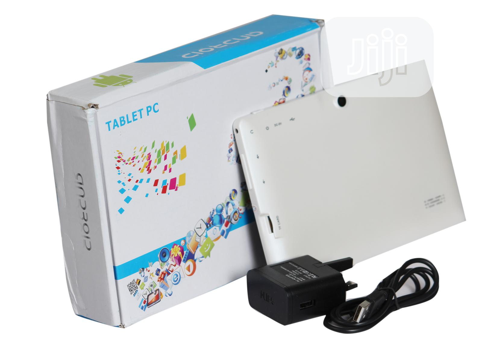 Children Educational Tablet | Toys for sale in Ikeja, Lagos State, Nigeria