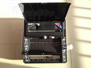 GBC Multibind 230E Electric Binder (Binding Machine) | Stationery for sale in Abuja (FCT) State, Wuse