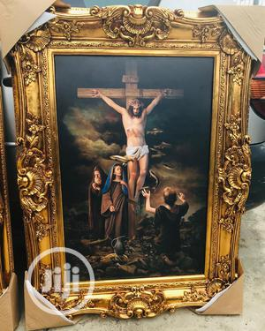 Picture Frame | Home Accessories for sale in Lagos State, Agege