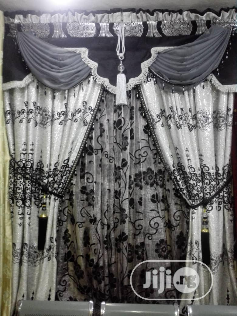Archive: Quality Presidential Curtains for Your Homes and Office,
