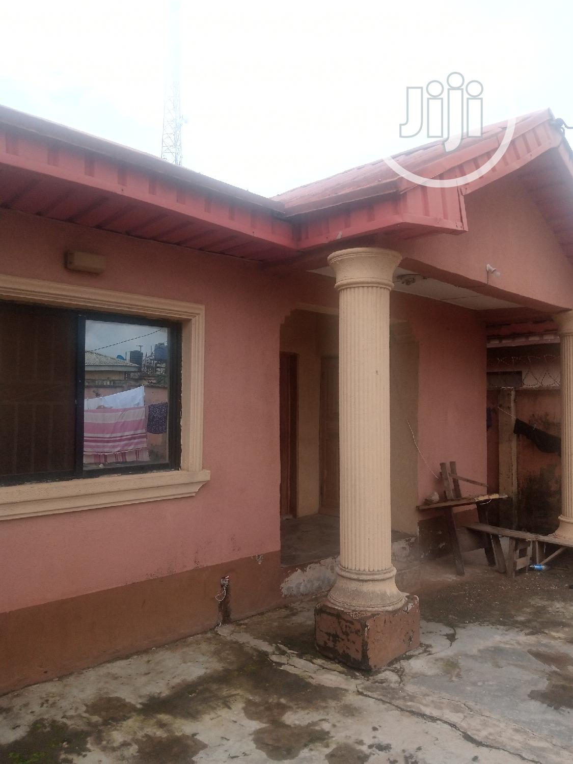 House for Sale | Houses & Apartments For Sale for sale in Obafemi-Owode, Ogun State, Nigeria