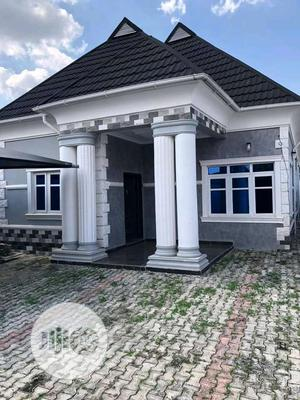 Three Bedroom Flat Apartment Idi Ishin | Houses & Apartments For Sale for sale in Oyo State, Ibadan