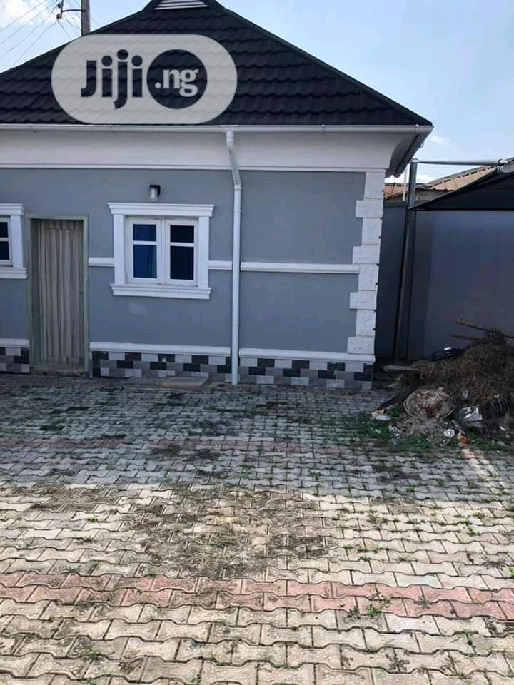 Three Bedroom Flat Apartment Idi Ishin   Houses & Apartments For Sale for sale in Ibadan, Oyo State, Nigeria