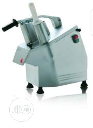 Food Processor Potato Plantain Chips | Restaurant & Catering Equipment for sale in Lagos State, Ojo