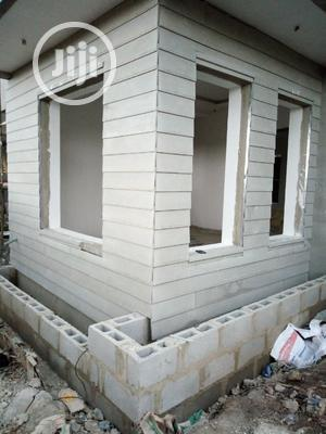 Drywall Installation | Building & Trades Services for sale in Lagos State, Ikeja
