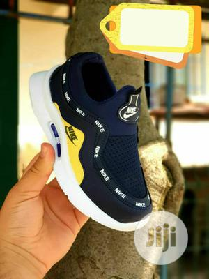 Kiddies Turkey Brand Nike Sneakers | Children's Shoes for sale in Lagos State, Ojo