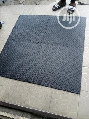 New Interlocking Mat   Sports Equipment for sale in Rivers State, Port-Harcourt