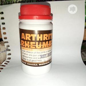 Arthritis Rheumatism | Vitamins & Supplements for sale in Lagos State, Amuwo-Odofin