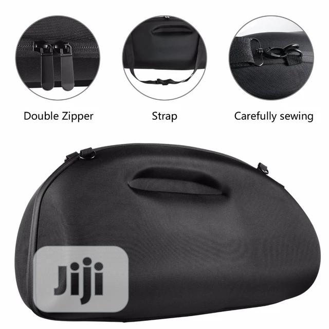 Jbl Boombox 1 Pouch Bag Carrying Case