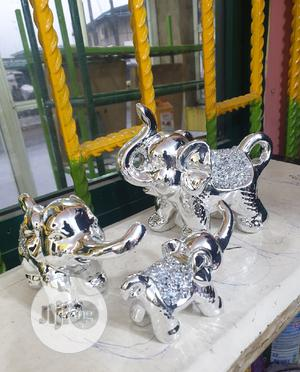 3 In 1 Table Decor | Arts & Crafts for sale in Lagos State, Agege