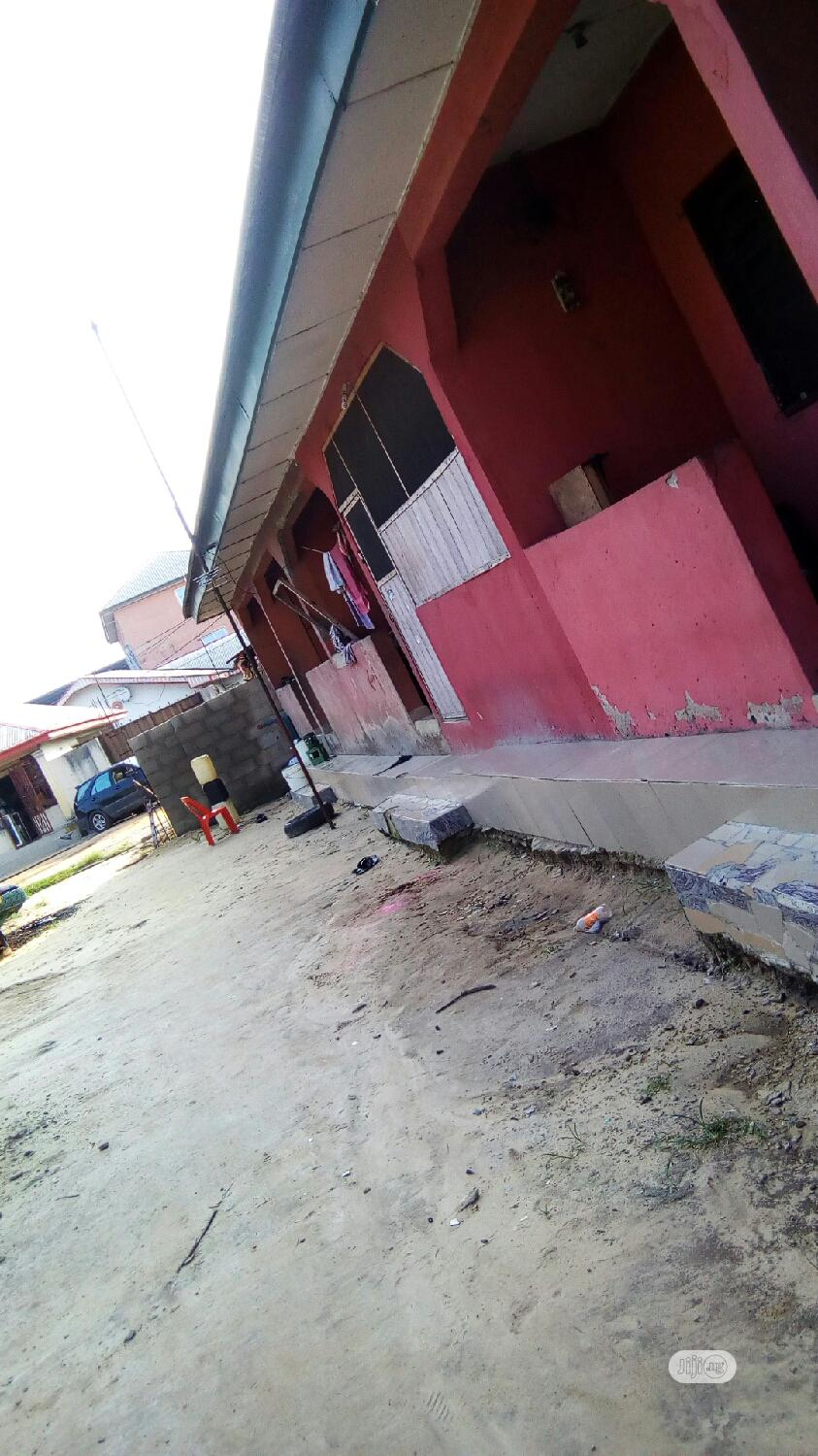9 Self-contains@University Area With Shop Space Sale. | Houses & Apartments For Sale for sale in Port-Harcourt, Rivers State, Nigeria