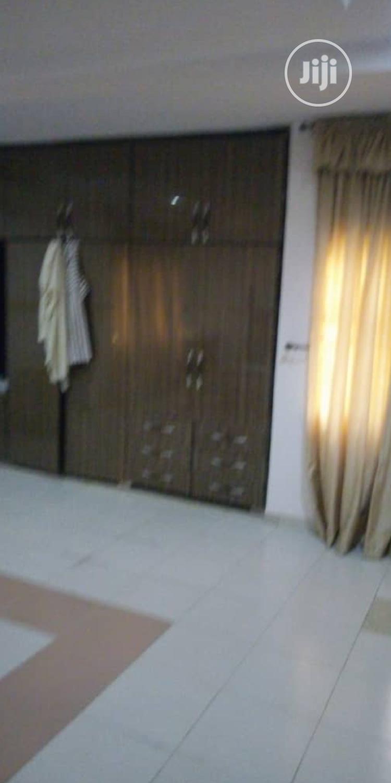 6 Bedroom Duplex Asokoro Abuja | Houses & Apartments For Sale for sale in Asokoro, Abuja (FCT) State, Nigeria