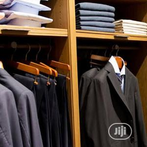 Dry Cleaners / Laundry Services.   Cleaning Services for sale in Lagos State, Gbagada