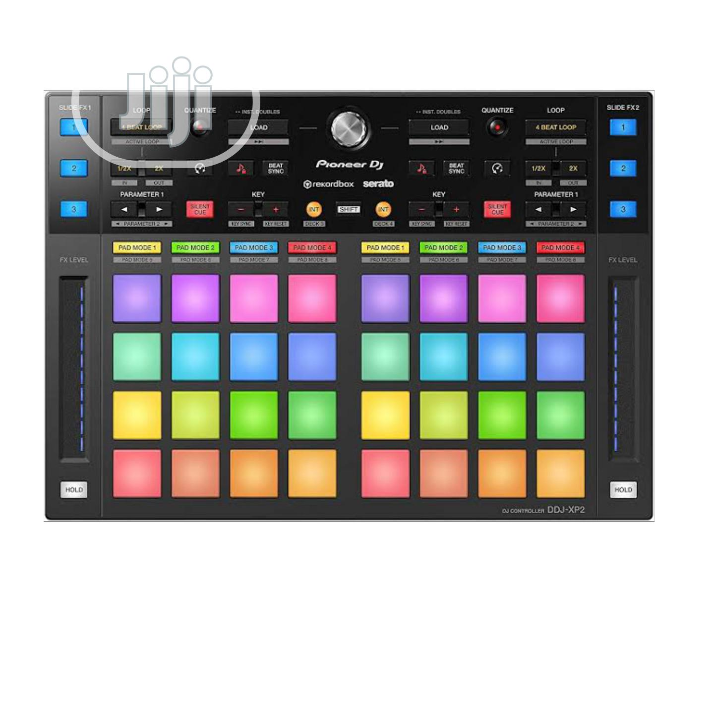 Serato Drum Pad | Musical Instruments & Gear for sale in Ojo, Lagos State, Nigeria