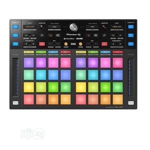Serato Drum Pad   Musical Instruments & Gear for sale in Lagos State, Ojo