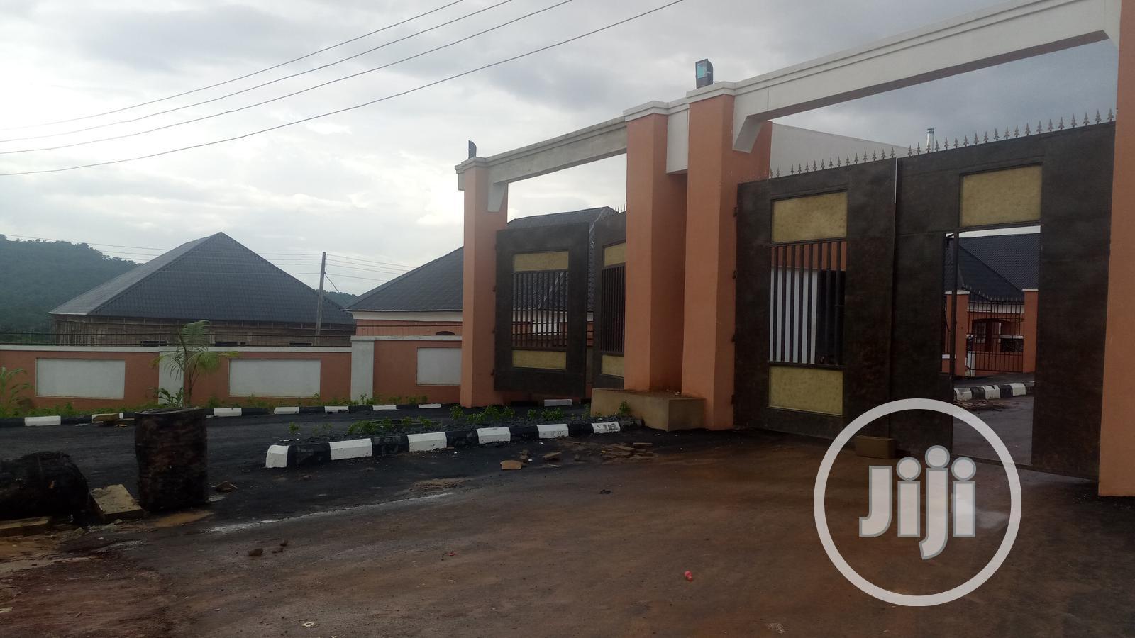 Winners Estate | Houses & Apartments For Sale for sale in Enugu, Enugu State, Nigeria