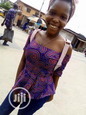 Health & Beauty CV | Health & Beauty CVs for sale in Lagos State, Surulere