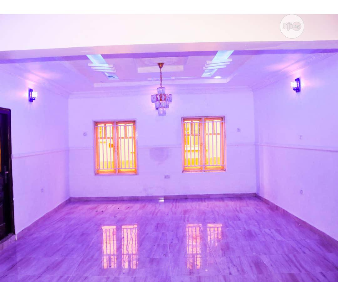 Brand New 4bedroom Duplex Forsale In Lekki Lagos | Houses & Apartments For Sale for sale in Warri, Delta State, Nigeria
