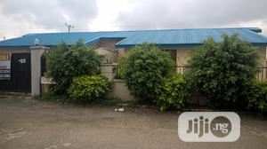 Urgent 2 Units Of 3 Bedroom Bungalow For Sale In Gwarimpa | Houses & Apartments For Sale for sale in Abuja (FCT) State, Gwarinpa