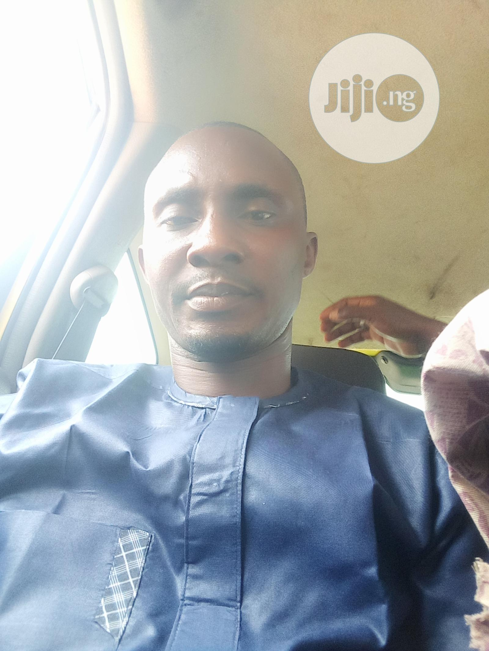 Delivery Truck Driver   Driver CVs for sale in Ibadan, Oyo State, Nigeria