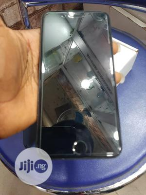 Apple iPhone 7 Plus 128 GB Red   Mobile Phones for sale in Anambra State, Awka