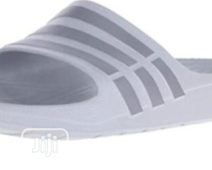 Men's Slide | Shoes for sale in Lekki, Lagos State, Nigeria
