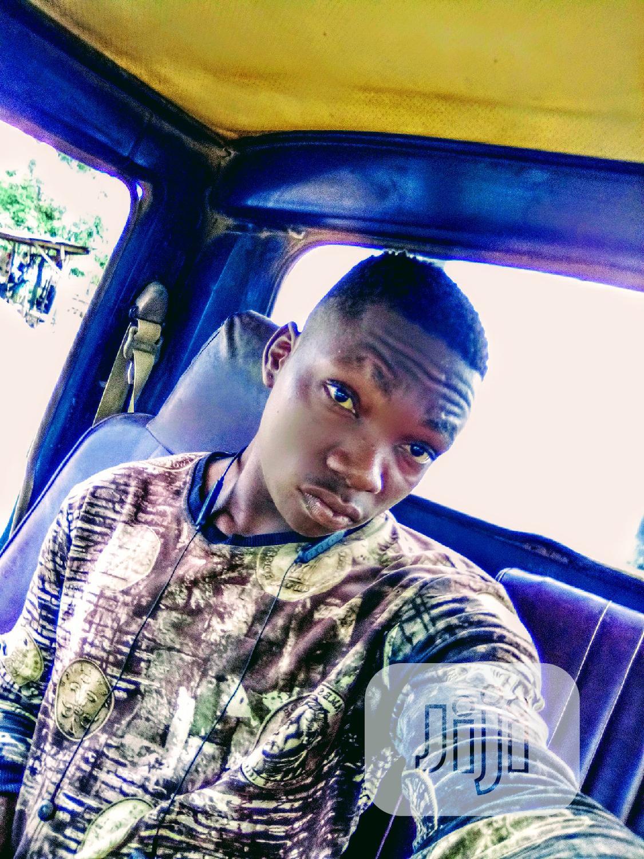 Truck Driver | Driver CVs for sale in Ikorodu, Lagos State, Nigeria