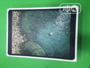 Apple iPad Pro 10.5 256 GB Black   Tablets for sale in Lagos State, Ikeja