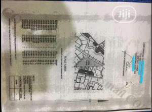 Unbelievable 54ha Housing Estate Plot For Sale @ Kyami | Land & Plots For Sale for sale in Lugbe District, Kiami