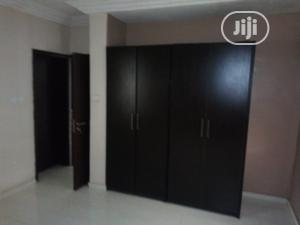 5bedroom Duplex Wit 3bedroom Duplex Guess Chalet Maitama   Houses & Apartments For Rent for sale in Abuja (FCT) State, Maitama