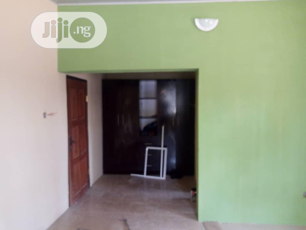 A 4 Bedrooms Duplex At Oluyole Estate | Houses & Apartments For Sale for sale in Oluyole Estate, Ibadan, Nigeria