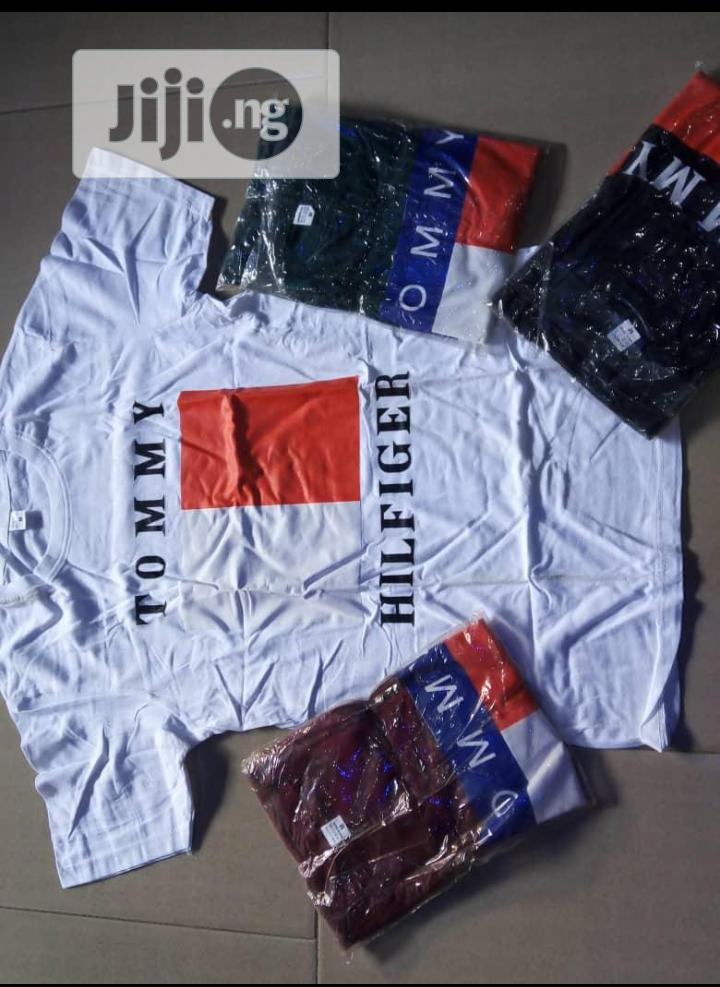 Gucci Polo Shirt   Clothing for sale in Awka, Anambra State, Nigeria