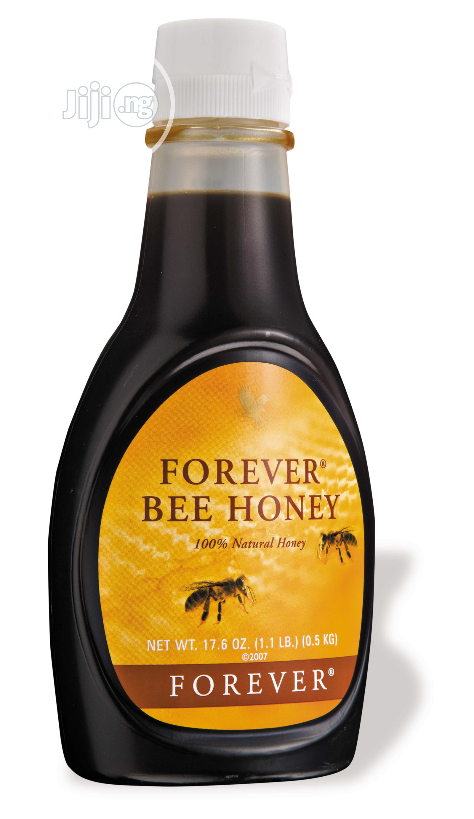 Forever Bee Honey | Meals & Drinks for sale in Owerri, Imo State, Nigeria