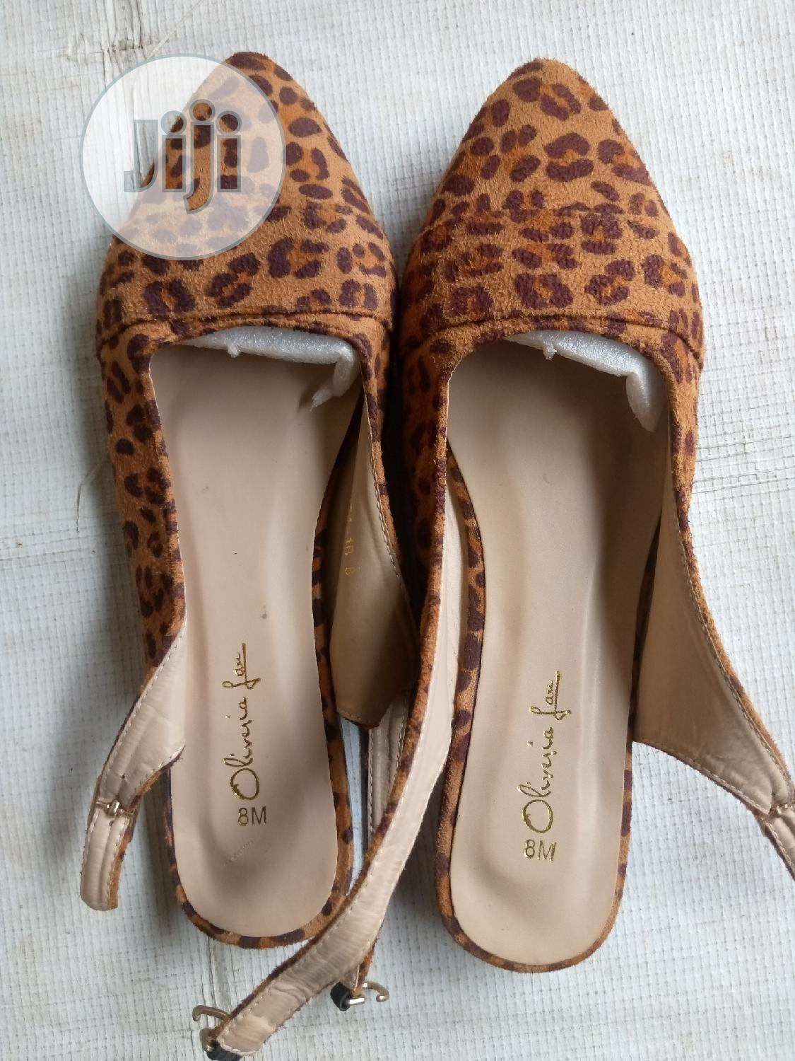 Ladies Sandals | Shoes for sale in Agboyi/Ketu, Lagos State, Nigeria