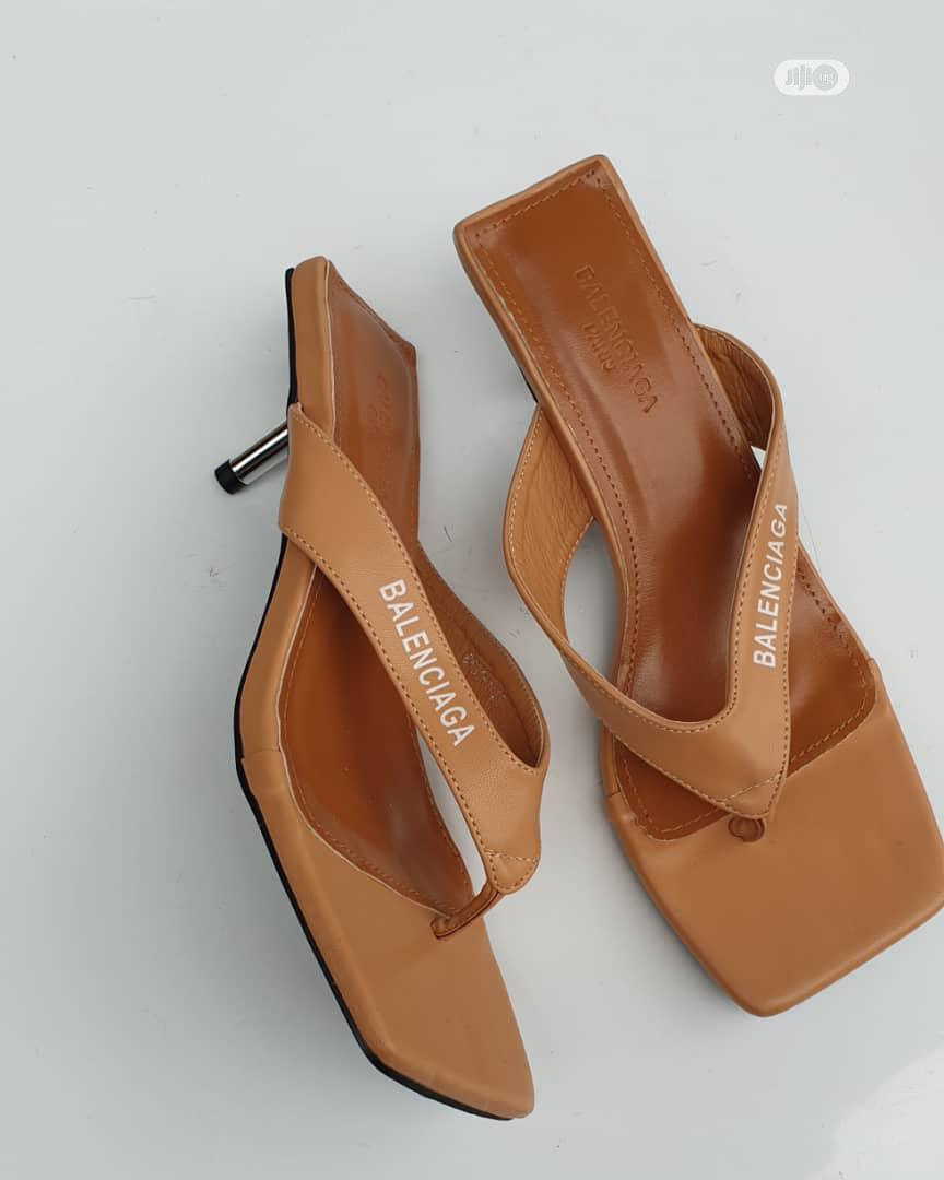 Female Slippers | Shoes for sale in Lagos Island (Eko), Lagos State, Nigeria