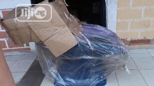 Hair Washing Basin   Salon Equipment for sale in Abuja (FCT) State, Kubwa