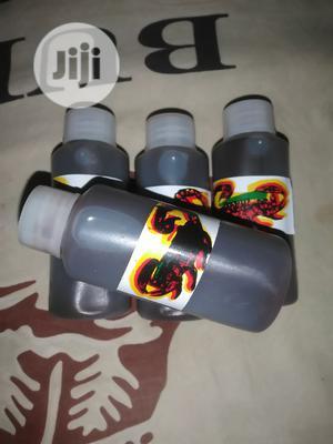 Scorpion Drink | Sexual Wellness for sale in Enugu State, Enugu